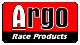 Argorace Engineering Logo