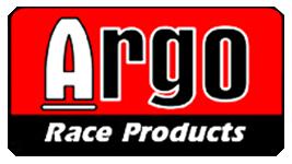 Argorace Conrods  Logo